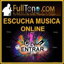 escuchar musica latina en internet: